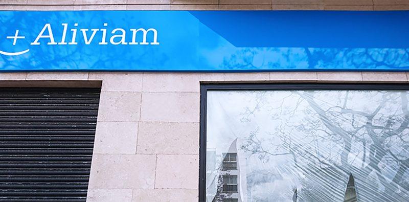 Nuevas-Instalaciones-Aliviam-Clínica-Dolor-Mallorca