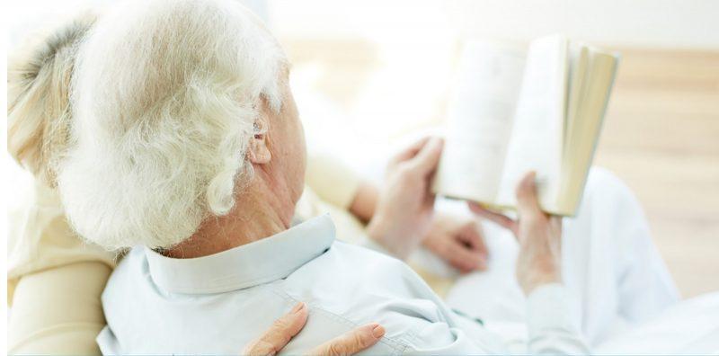 Estenosis del canal lumbar central: ¿cómo nos afecta y qué tratamiento tiene?