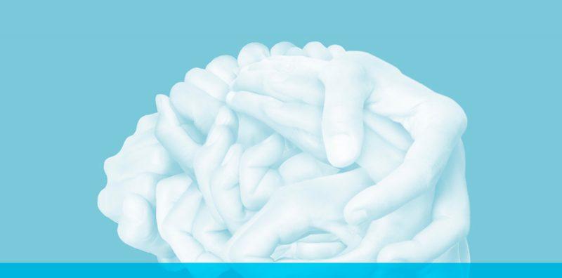 Qué es el dolor central post-ictus y cómo tratarlo