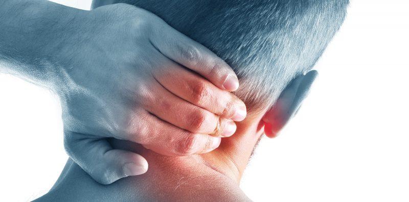 El dolor: la necesidad de abordarlo desde una perspectiva multidisciplinar