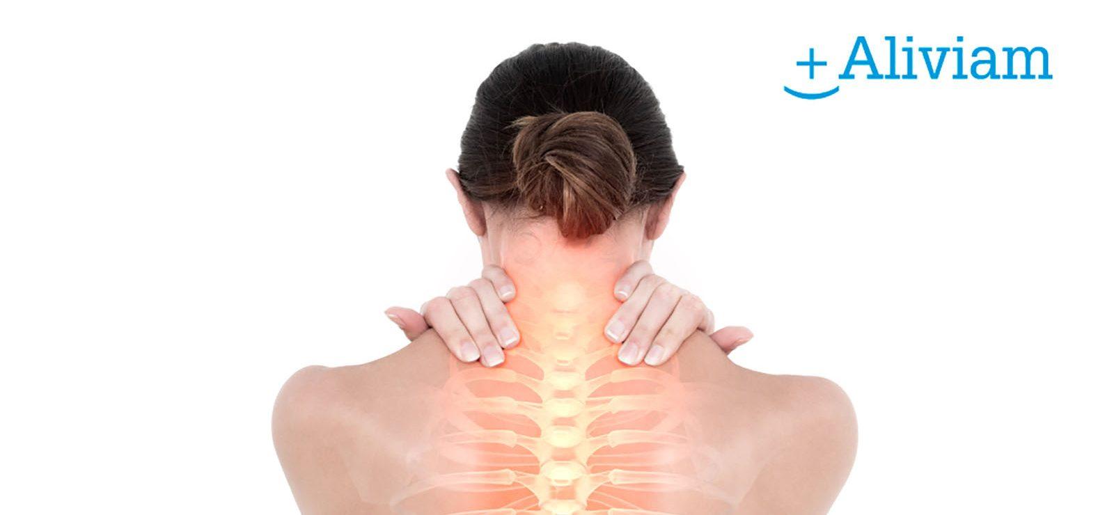 Ejercicios para relajar la tensión de tu espalda sin salir de casa