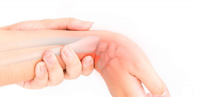 ¿Qué es la Osteoartrosis y cuáles son sus síntomas?