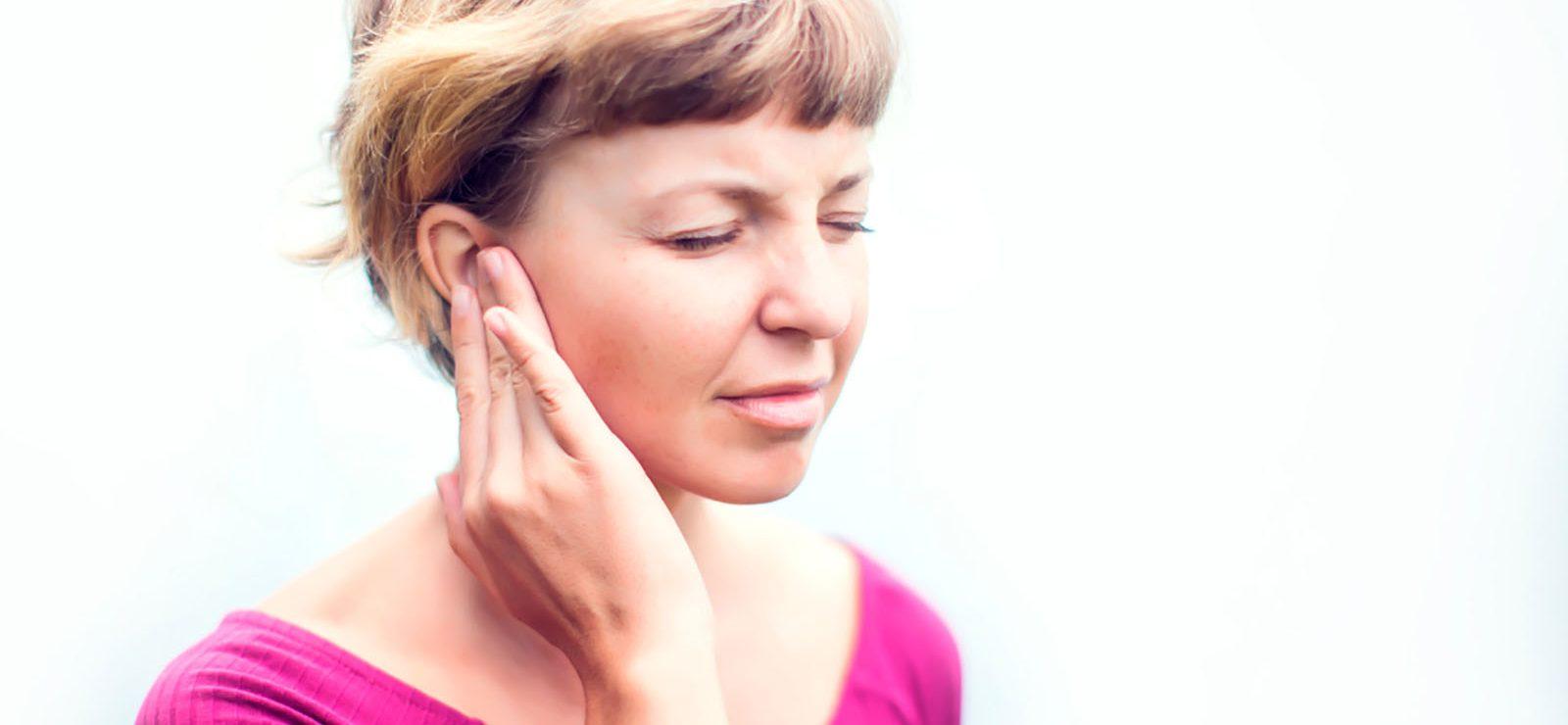 Cómo tratar el dolor facial provocado por la neuralgia del trigémino