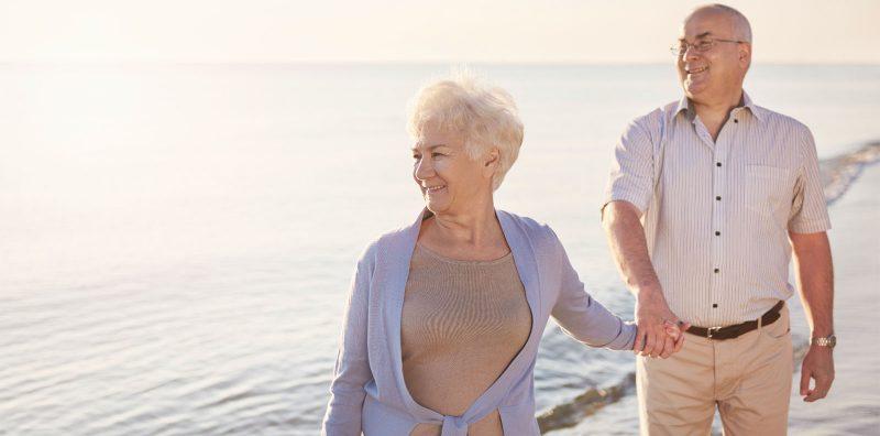 Tratamiento por radiofrecuencia para aliviar el dolor sin sedación