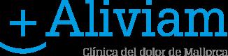 Aliviam – Clínica del Dolor en Mallorca