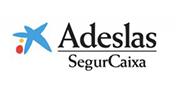 Adeslas-Aliviam-Clínica-del-Dolor-en-Mallorca