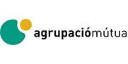 Agrupació- Mutua-Aliviam-Clínica-del-Dolor-en-Mallorca