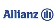 Allianz-Aliviam-Clínica-del-Dolor-en-Mallorca