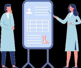 Clínica-Aliviam-Diagnóstico