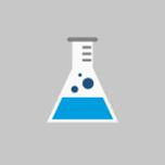Clínica-Aliviam-Viscosuplementacion-Articular
