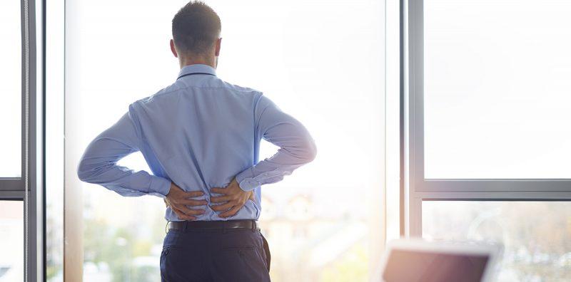 Como-aliviar-el-dolor-de-ciatica-Aliviam-Clinica-del-Dolor-en-Mallorca