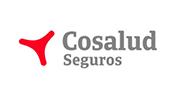 Cosalud-Aliviam-Clínica-del-Dolor-en-Mallorca
