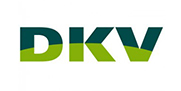 DKV-Aliviam-Clínica-del-Dolor-en-Mallorca