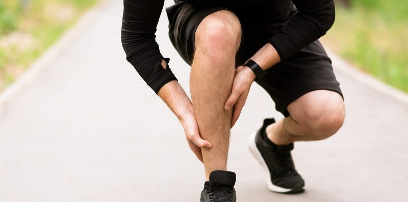 Dolor de ciática en la pierna izquierda: ¿qué esconde este dolor?