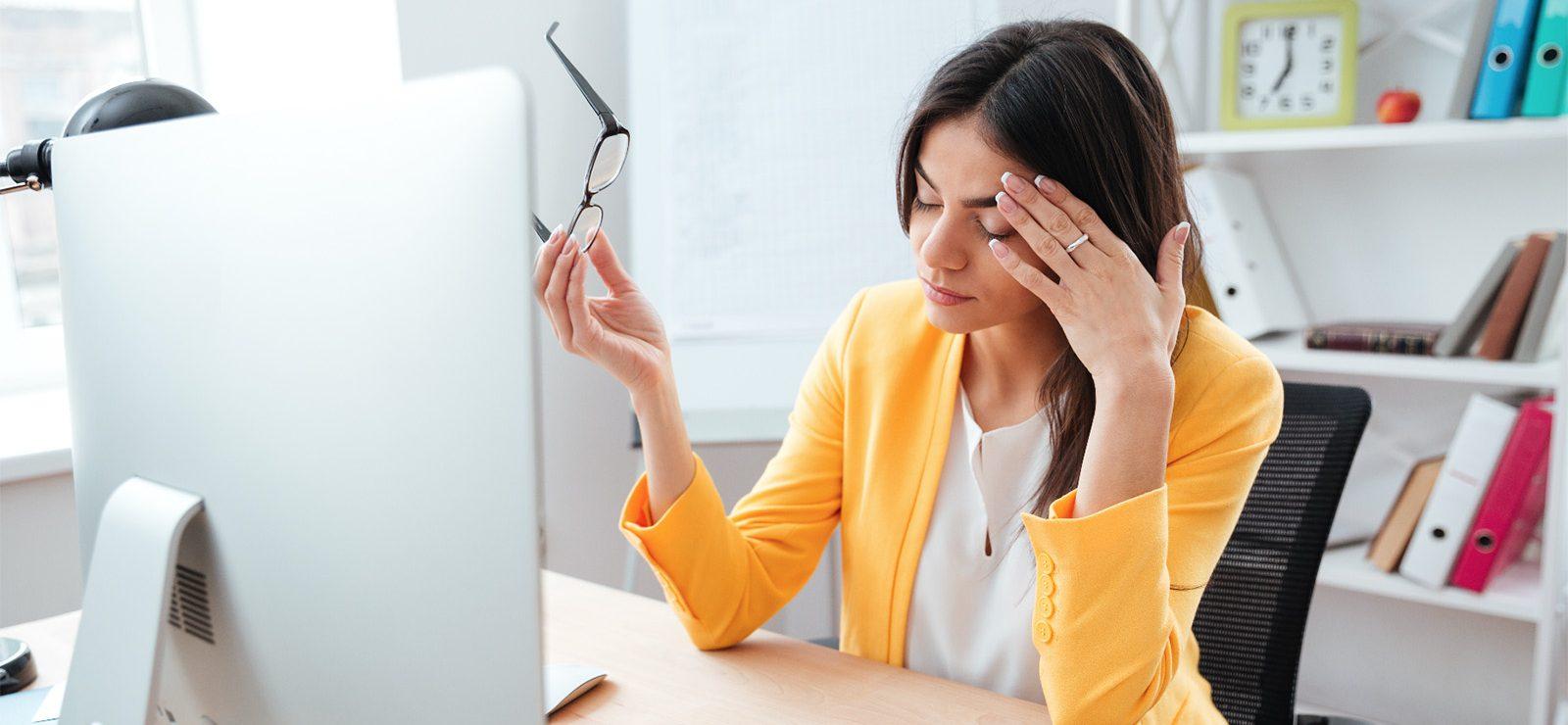 Falsos mitos sobre la fibromialgia