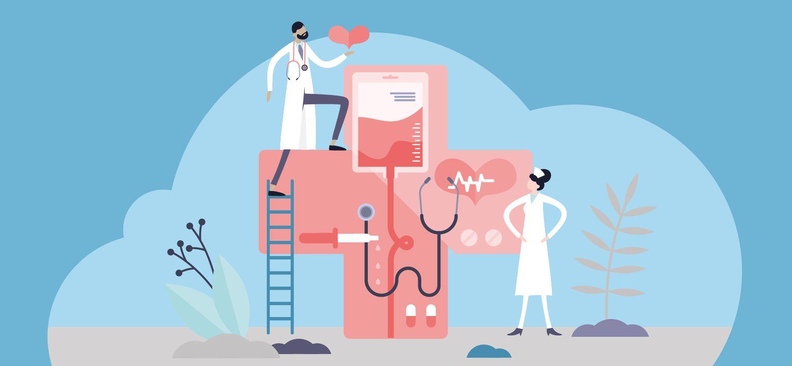 Medicina-Regenerativa-Osteoarticular-Aliviam-Clínica-del-Dolor-en-Mallorca-Cabecera