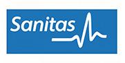 Sanitas-Aliviam-Clínica-del-Dolor-en-Mallorca