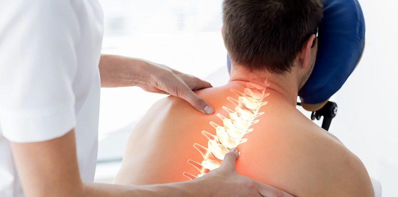 ¿Se puede llevar una vida normal sufriendo una hernia discal?