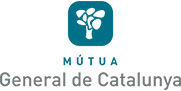 Mutua-General-de-Catalunya-Aliviam-Clínica-del-Dolor-en-Mallorca