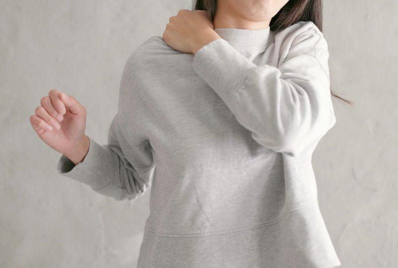 Tratamiento Dolor Miofascial